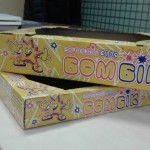 для_печива