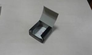коробка_для_серветок