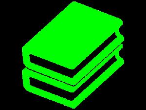Книжкова продукція
